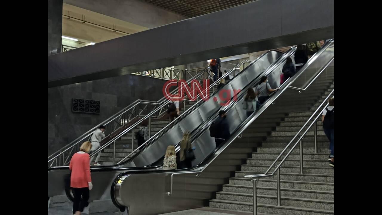 https://cdn.cnngreece.gr/media/news/2020/05/12/219005/photos/snapshot/6.jpg