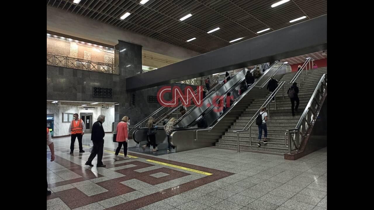 https://cdn.cnngreece.gr/media/news/2020/05/12/219005/photos/snapshot/7.jpg