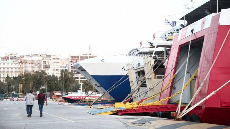 Άρση μέτρων: Ποιοι μπορούν να ταξιδέψουν σε νησιά - Το σχέδιο για Κρήτη, Ρόδο και Κέρκυρα