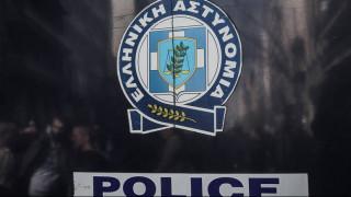 Αιφνιδιαστική επιχείρηση της οικονομικής αστυνομίας και της ΕΑΔ σε ΜΚΟ
