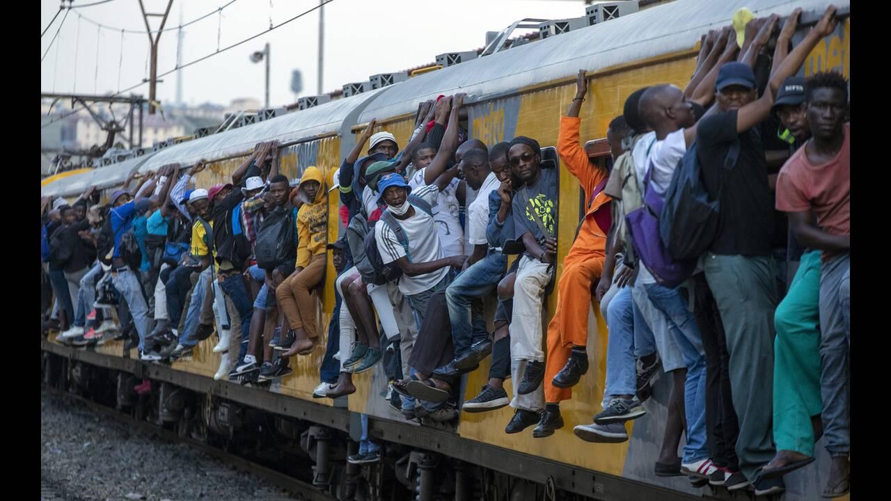 https://cdn.cnngreece.gr/media/news/2020/05/12/219039/photos/snapshot/africa-1.jpg