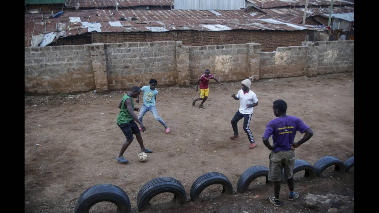 https://cdn.cnngreece.gr/media/news/2020/05/12/219039/photos/snapshot/africa-10.jpg