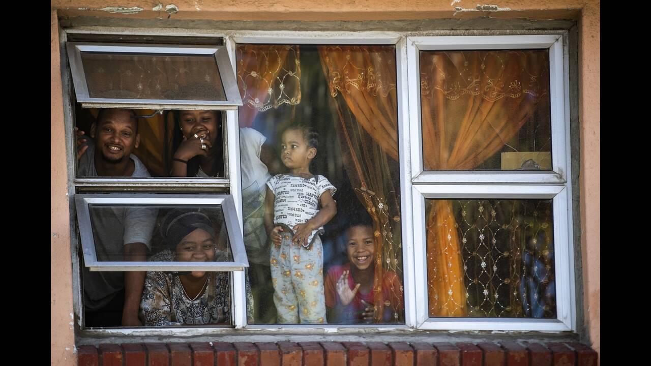 https://cdn.cnngreece.gr/media/news/2020/05/12/219039/photos/snapshot/africa-11.jpg