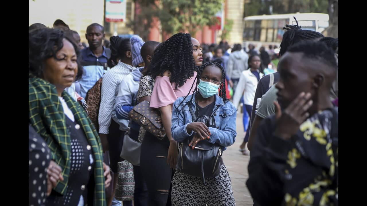 https://cdn.cnngreece.gr/media/news/2020/05/12/219039/photos/snapshot/africa-14.jpg