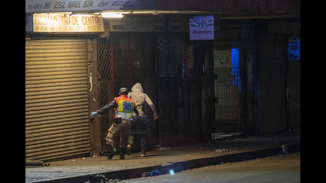 https://cdn.cnngreece.gr/media/news/2020/05/12/219039/photos/snapshot/africa-6.jpg