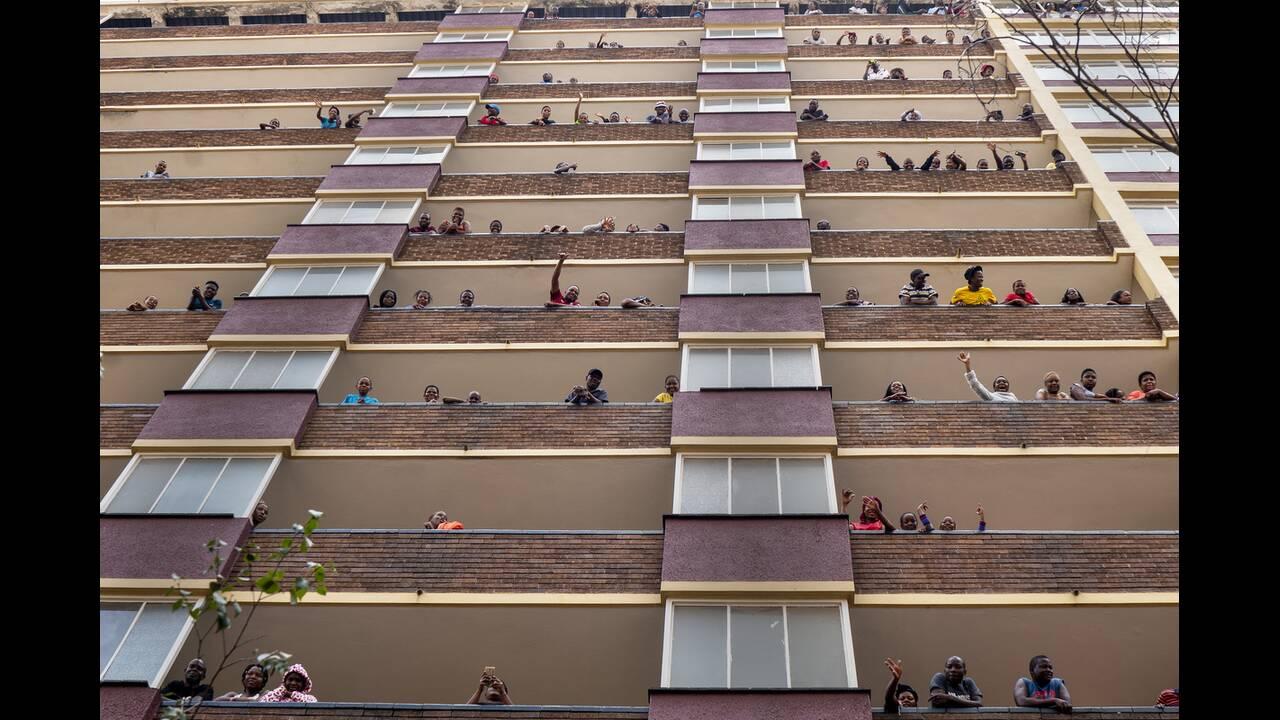 https://cdn.cnngreece.gr/media/news/2020/05/12/219039/photos/snapshot/africa-8.jpg