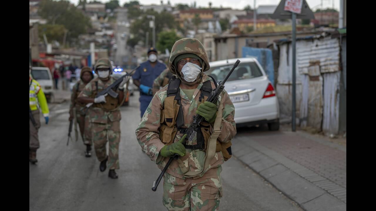 https://cdn.cnngreece.gr/media/news/2020/05/12/219039/photos/snapshot/africa-9.jpg