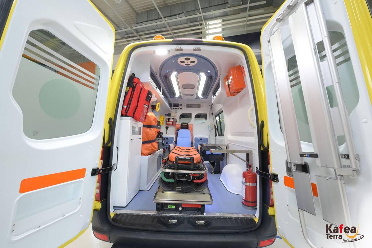 Ambulance 2 copy
