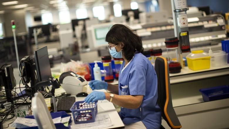 Κορωνοϊός: Το νέο περιβάλλον για τη φαρμακοβιομηχανία στην Ευρώπη – Οι προτάσεις της EFPIA