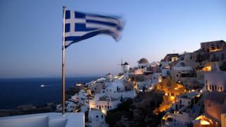 Πέντε χωριά σε νησιά της Ελλάδας που κλέβουν τις εντυπώσεις