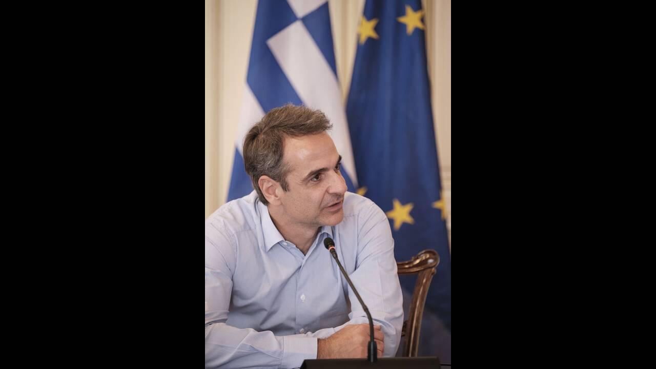 https://cdn.cnngreece.gr/media/news/2020/05/12/219053/photos/snapshot/20-05-12_0004__DPT0365.jpg
