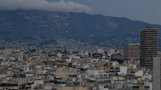 Κορωνοϊός: Τι αλλάζει στην αγορά ακινήτων λόγω της πανδημίας