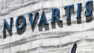 Κοινοβουλευτικές πηγές ΣΥΡΙΖΑ για Novartis: Καταρρίφθηκε το αφήγημα της ΝΔ περί σκευωρίας