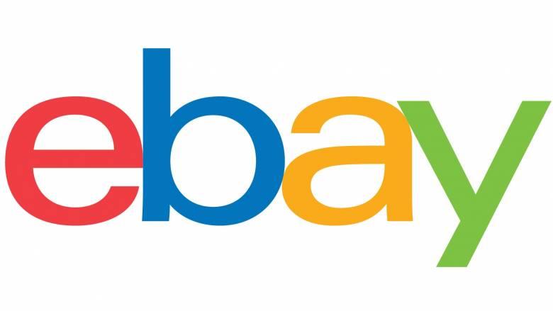Τι πούλησαν τα ελληνικά καταστήματα μέσω του eBay