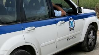 Κόρινθος: Συνελήφθη ο οδηγός που παρέσυρε και εγκατέλειψε 15χρονο στα Εξαμίλια