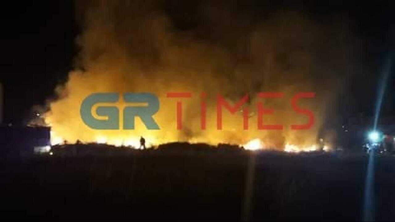 https://cdn.cnngreece.gr/media/news/2020/05/12/219113/photos/snapshot/3.jpg