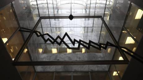 Νευρικότητα και ρευστοποιήσεις φέρνει στο Χρηματιστήριο Αθηνών η ετυμηγορία της MSCI