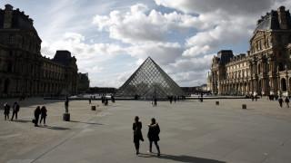 Τεράστιες οι απώλειες για τα μουσεία λόγω κορωνοϊού - Μεγάλη έρευνα δείχνει το μέγεθος της ζημιάς