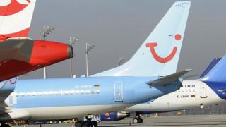 Προειδοποίηση TUI για 8.000 απολύσεις σε όλον τον κόσμο