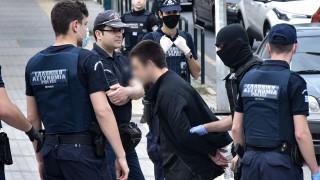 Δίκη Τοπαλούδη: «Καταπέλτης» η εισαγγελέας για τους δυο κατηγορούμενους