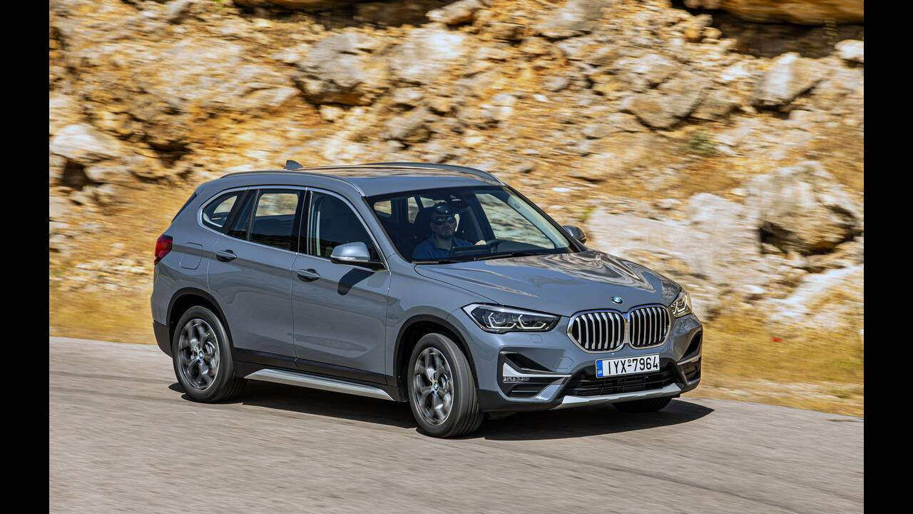 https://cdn.cnngreece.gr/media/news/2020/05/13/219177/photos/snapshot/BMW-X1-xDRIVE25e-1.jpg