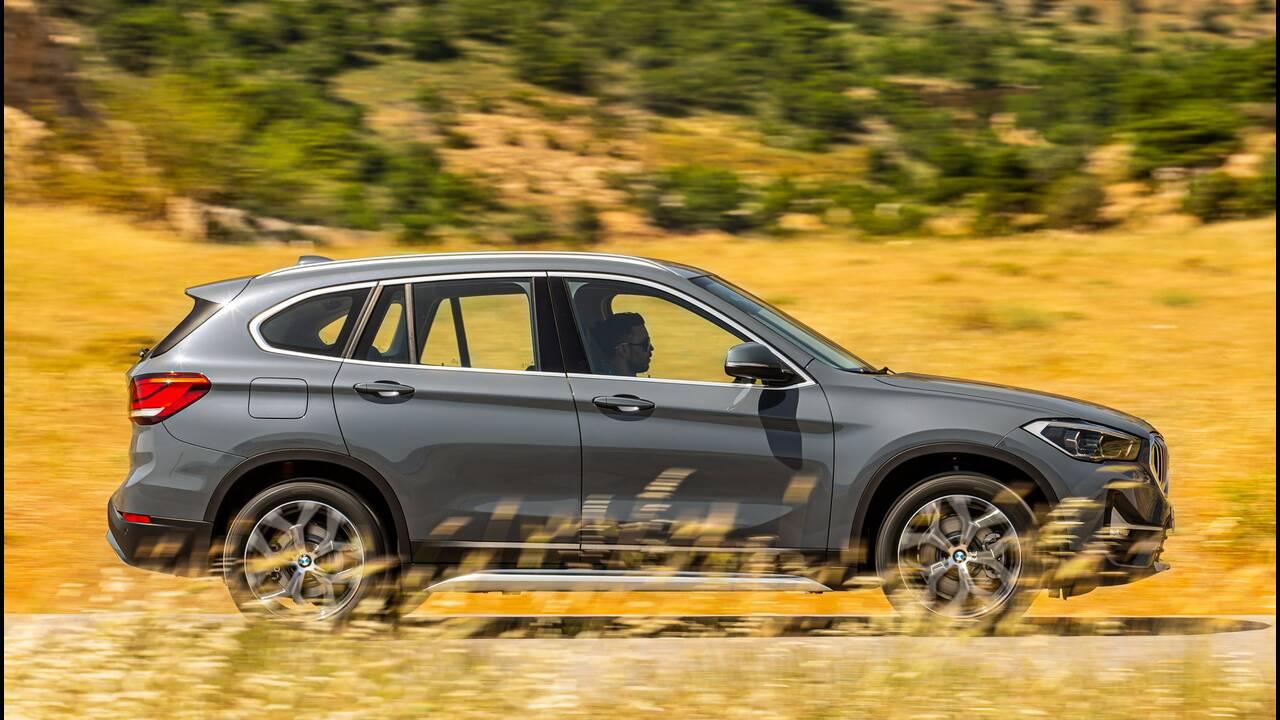 https://cdn.cnngreece.gr/media/news/2020/05/13/219177/photos/snapshot/BMW-X1-xDRIVE25e-15.jpg