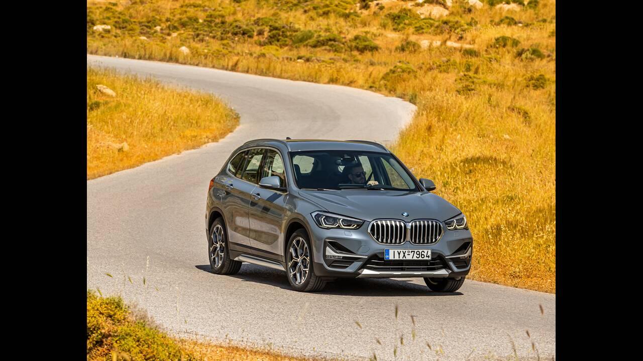 https://cdn.cnngreece.gr/media/news/2020/05/13/219177/photos/snapshot/BMW-X1-xDRIVE25e-16.jpg
