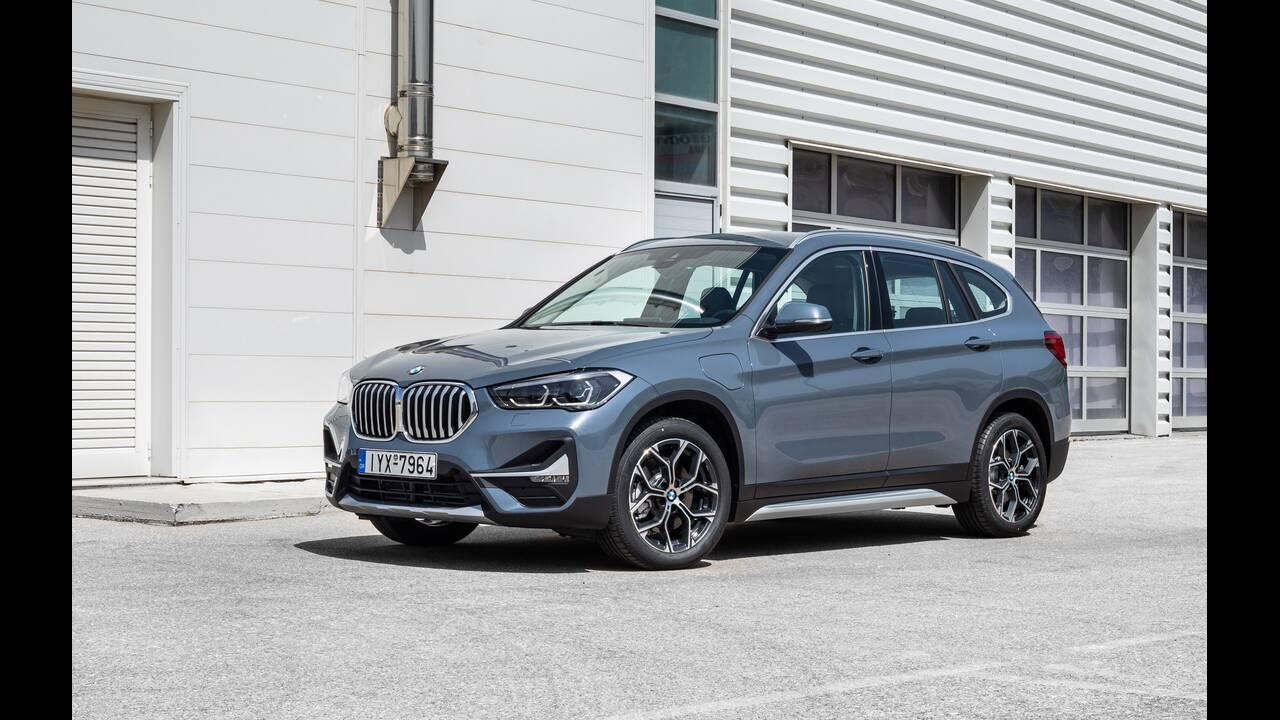 https://cdn.cnngreece.gr/media/news/2020/05/13/219177/photos/snapshot/BMW-X1-xDRIVE25e-2.jpg