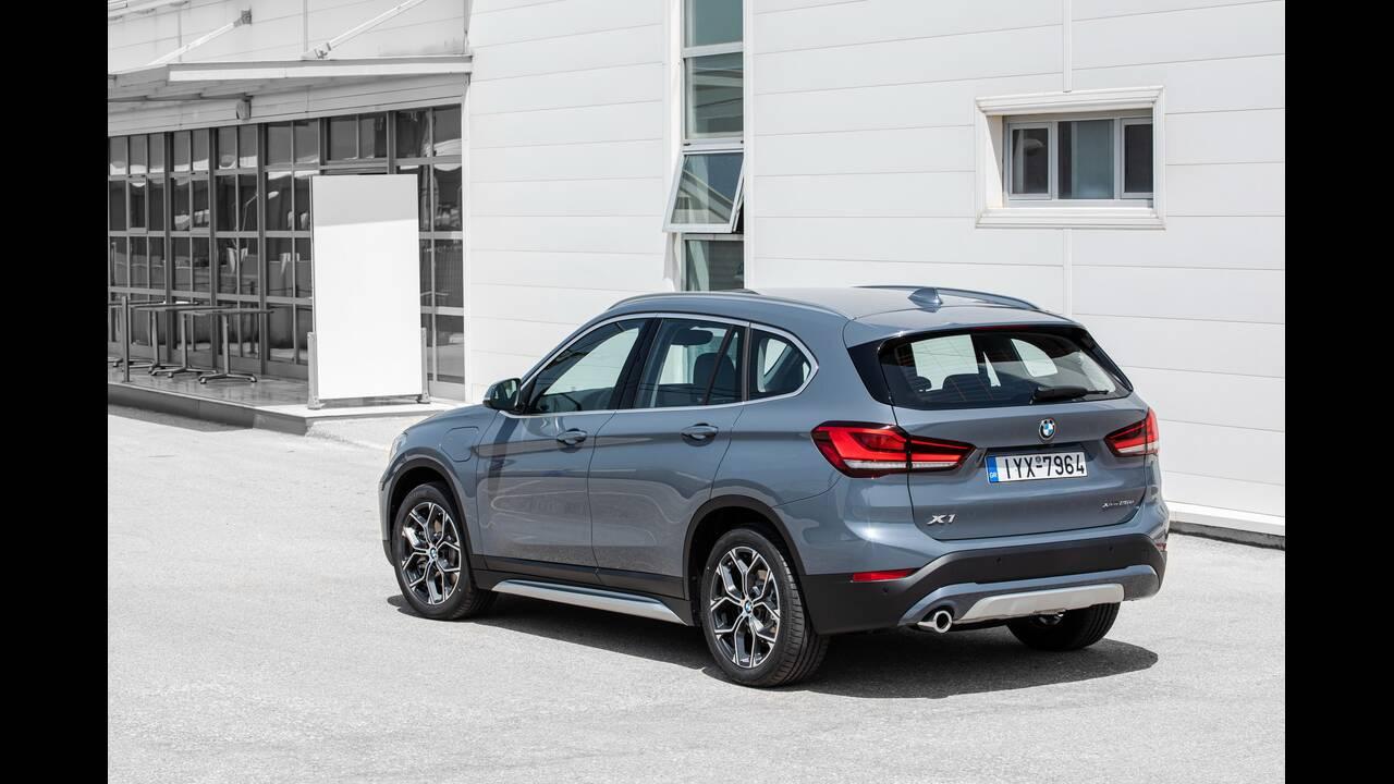 https://cdn.cnngreece.gr/media/news/2020/05/13/219177/photos/snapshot/BMW-X1-xDRIVE25e-3.jpg