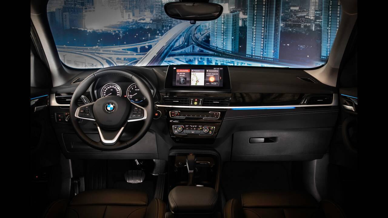 https://cdn.cnngreece.gr/media/news/2020/05/13/219177/photos/snapshot/BMW-X1-xDRIVE25e-5.jpg