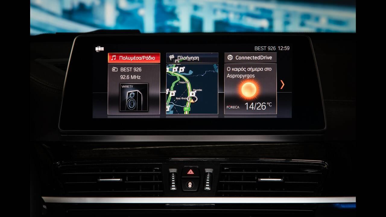 https://cdn.cnngreece.gr/media/news/2020/05/13/219177/photos/snapshot/BMW-X1-xDRIVE25e-6.jpg