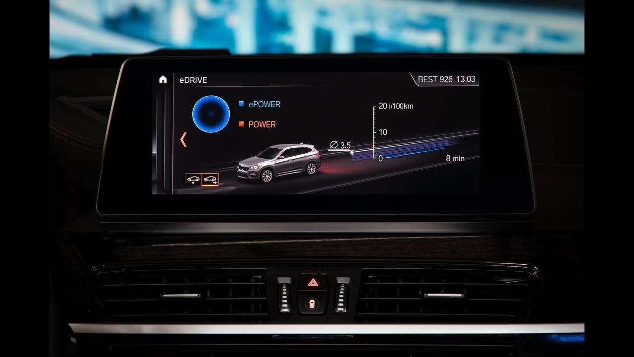 https://cdn.cnngreece.gr/media/news/2020/05/13/219177/photos/snapshot/BMW-X1-xDRIVE25e-7.jpg