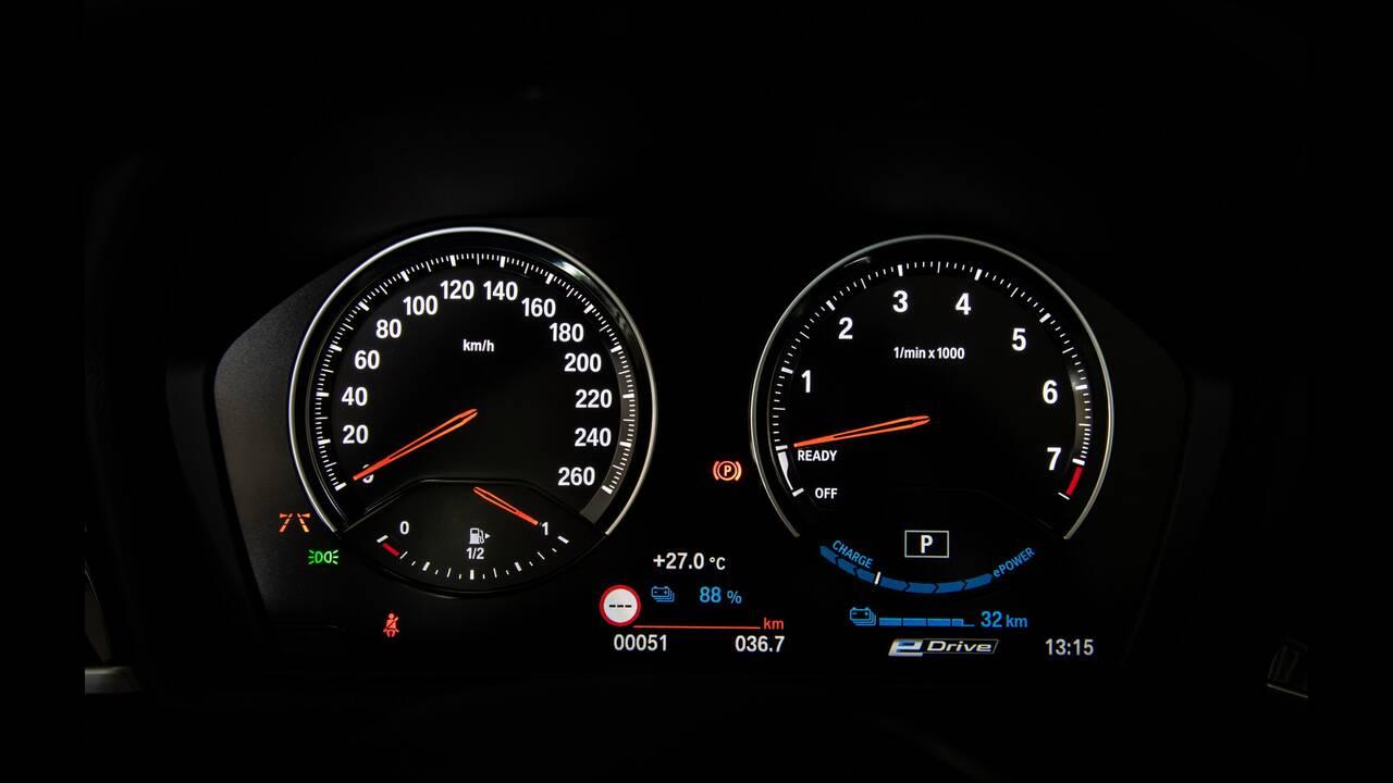 https://cdn.cnngreece.gr/media/news/2020/05/13/219177/photos/snapshot/BMW-X1-xDRIVE25e-8.jpg