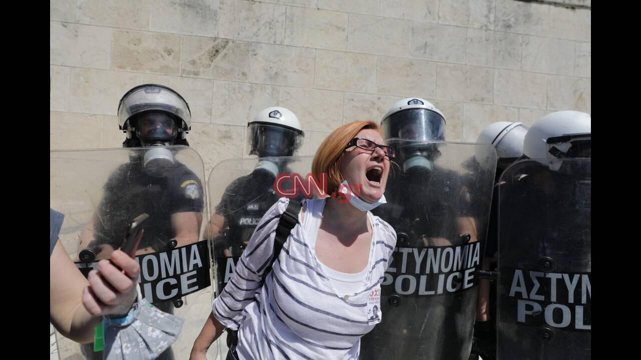 https://cdn.cnngreece.gr/media/news/2020/05/13/219185/photos/snapshot/11.jpg