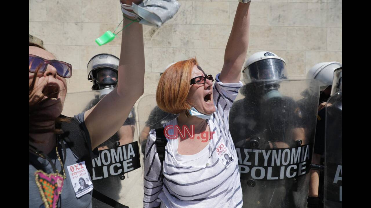 https://cdn.cnngreece.gr/media/news/2020/05/13/219185/photos/snapshot/14.jpg
