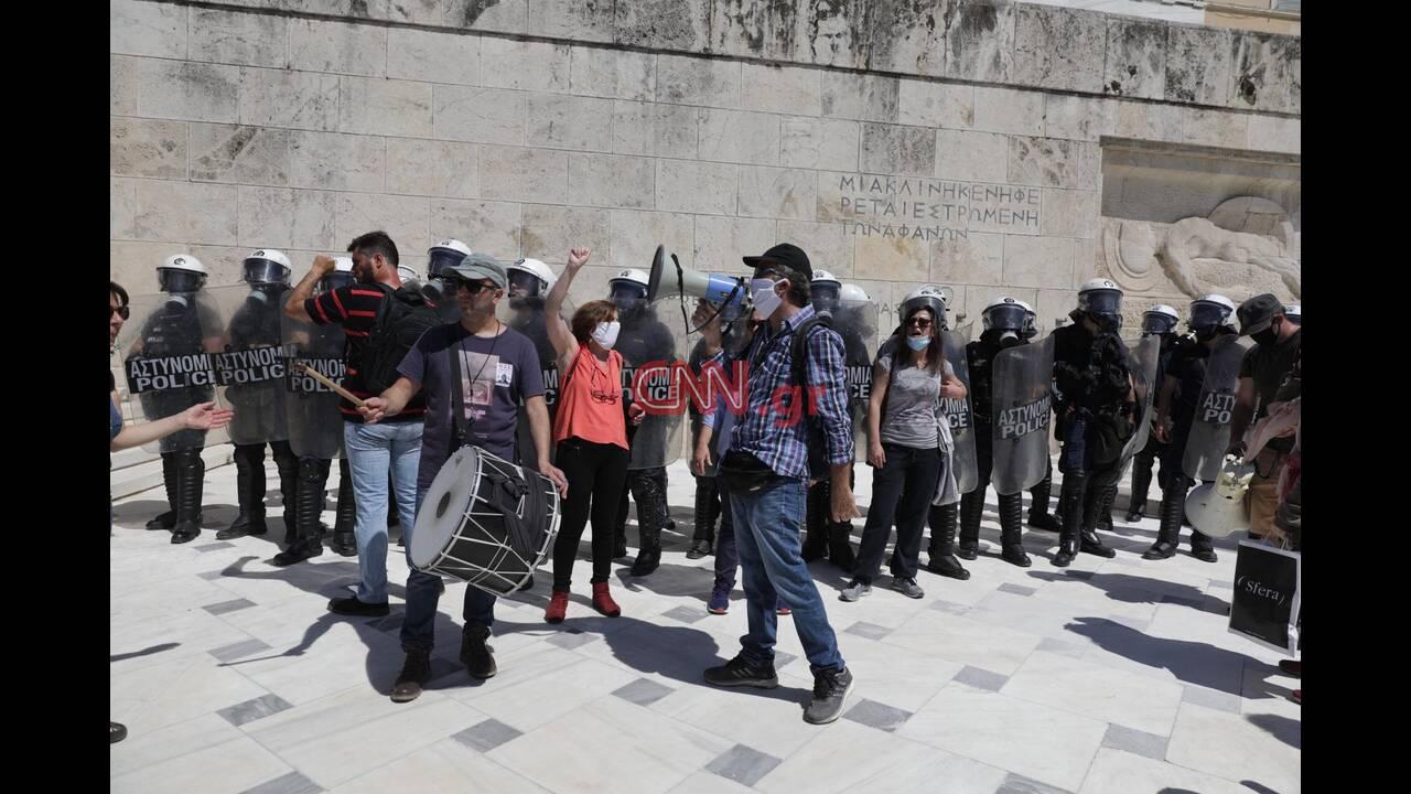 https://cdn.cnngreece.gr/media/news/2020/05/13/219185/photos/snapshot/5.jpg