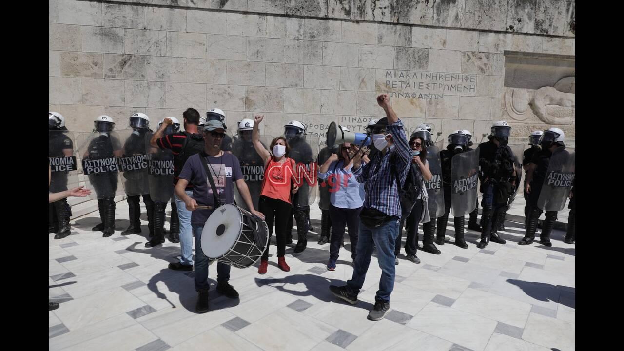 https://cdn.cnngreece.gr/media/news/2020/05/13/219185/photos/snapshot/6.jpg