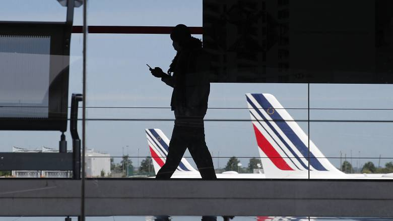 Το σχέδιο της Κομισιόν για τις τουριστικές και ταξιδιωτικές επιχειρήσεις