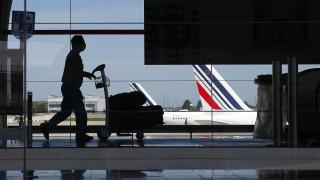 Πώς θα γίνονται τα ταξίδια στην Ευρώπη με αεροπλάνα, τρένα, πλοία - Το σχέδιο της Ε.Ε.