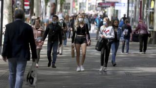 Ο Δήμος της Βιέννης προσφέρει δωρεάν κουπόνια για καταστήματα εστίασης