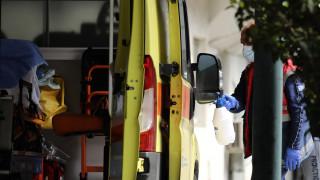 Κορωνοϊός: Τέσσερις οι νεκροί σε ένα 24ωρο - Κατέληξε ακόμη ένα άτομο