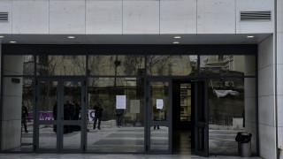 Δίκη Τοπαλούδη - Εισαγγελέας: «Είχαν αποφασίσει να βιάσουν την Ελένη ακόμα και νεκρή»