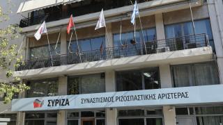 ΣΥΡΙΖΑ κατά ΝΔ στην Προανακριτική: Παραποιεί και διαστρεβλώνει στοιχεία και αλήθεια