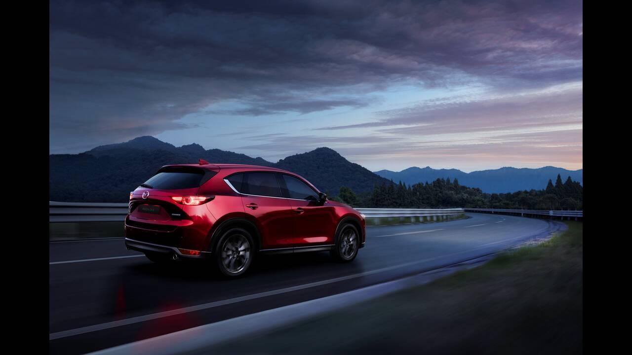 https://cdn.cnngreece.gr/media/news/2020/05/13/219230/photos/snapshot/2020_Mazda_CX-5_Action_4-1.jpg