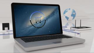 Κορωνοϊός - GRECA: Σε υψηλούς ρυθμούς ανάπτυξης οι online αγορές και τον Απρίλιο