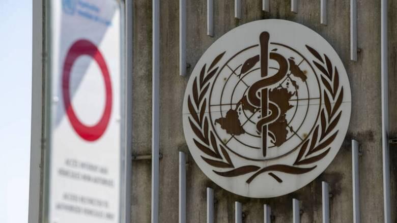 Κορωνοϊός - ΠΟΥ: Ο ιός ίσως να μη φύγει ποτέ - Δεν υπάρχουν υποσχέσεις