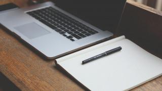 Ψηφιακά οι αιτήσεις για τον ΟΠΕΚΕΠΕ