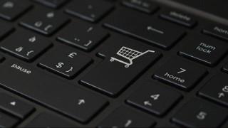 IAB Hellas: Στο 4% η αύξηση της online διαφημιστικής δαπάνης το 2019
