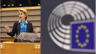 Την ανακεφαλαιοποίηση των υγιών ευρωπαϊκών επιχειρήσεων προτείνει η Κομισιόν