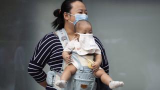 Κορωνοϊός και εγκυμοσύνη: Τι ξέρουμε ως τώρα - Ποια είναι τα νέα ευρήματα